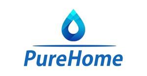 pure_home